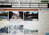 Sieuthinhadat24h.com.vn đạt mốc 100 lượt truy cập / ngày.