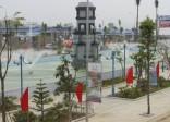 Các dự án bất động sản làm thay đổi bộ mặt đô thị huyện Lương Sơn