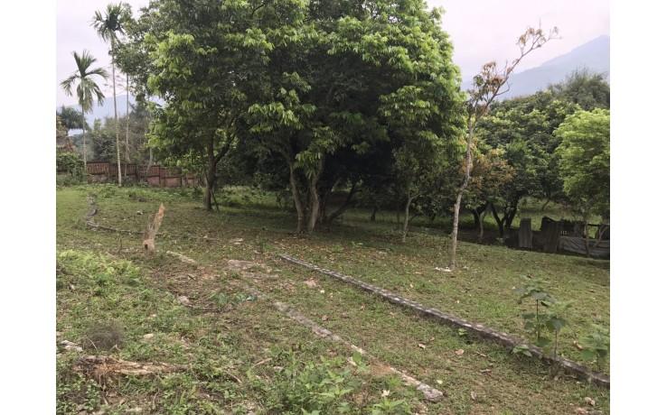 Bán 1ha đất thổ cư và đất vườn tại xã Cư Yên, Lương Sơn, Hòa Bình. 400 nghìn/m2