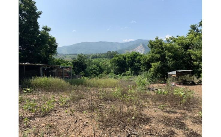 Bán 1 Ha đất thổ cư tại xã Nhuận Trạch, Lương Sơn, Hòa Bình,5 tỷ .
