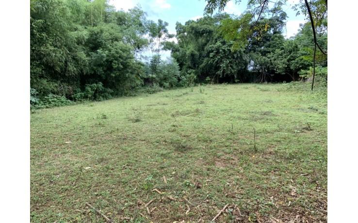Bán 6000 m2 đất bám mặt hồ Đồng Chanh.Lương Sơn, Hòa Bình,3 tỷ.