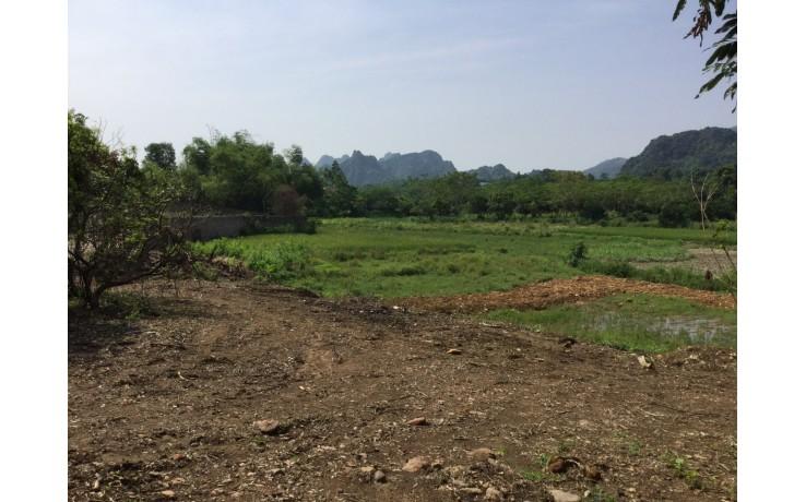 Bán 7200 m2 đất thổ cư và đất vườn tại xã Liên Sơn, Lương Sơn, Hoà Bình