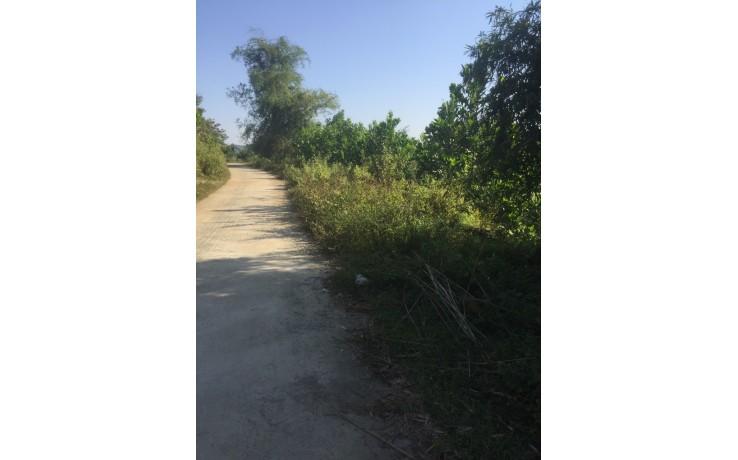 9 Sào ( 3240 m2 ) đất thổ cư tại Hoà Sơn, Lương Sơn, Hoà Bình. Gía 1,980 tỷ