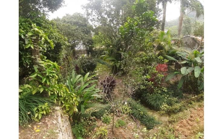 Tôi Bán 3500m2 800m2 thổ cư đất phong thủy đẹp Lương Sơn cách QL6 300M2 giá vài trăm nghìn/m2 LH:0987757698