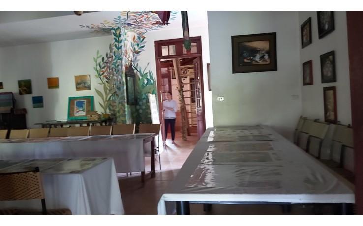 Chuyển nhượng resot nghỉ dưỡng vịt cổ xanh 42000m2 tại lương sơn