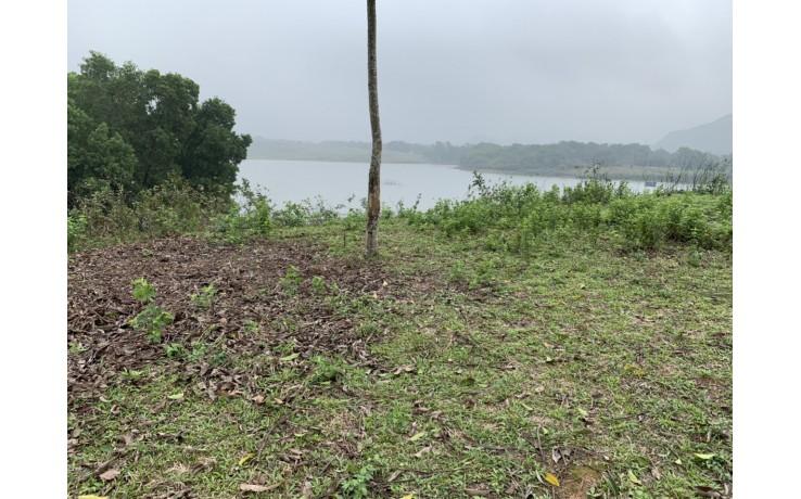 8000 m2 đất thổ cư và vườn tại Lương Sơn, Hòa Bình. 1,4 tỷ.