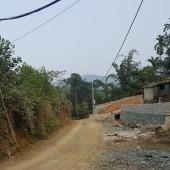 Giá đình cần bán thửa đất quá đẹp và siêu rẻ DT 3200m2 tại Tiến Xuân Huyện Thạch Thất Hà Nộii