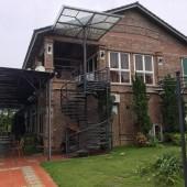 Bán gấp Biệt Thự Lương Sơn 5200m2 mới đẹp đường lớn vào qua nhà giá vài tỷ LH:0987757698