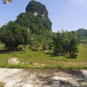 CỰC HIẾM bán 20HA viu hồ viu núi tự nhiên tại Lương Sơn để làm quần thể du lịch giá rẻ LH:0987757698