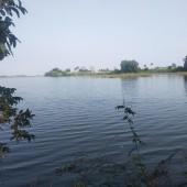 Bán gấp lô đất thổ 1200M2 đối diện hồ Văn Sơn sát sân golf Sky lake giá 2tr/m2 có thương lượng quá hiếm