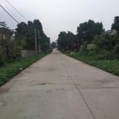 Bán ngay 6200M2 400M2 thổ MT 50M2 trên trục đường chính thuộc Lương Sơn giá nhỉnh 1tr/m2.