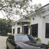 Cần bán 914M2 Biệt Thự Quốc Oai-Đường lớn-Dân trí cao-khuân viên hòa thiện giá chỉ gần 6tỷ LH:0987757698