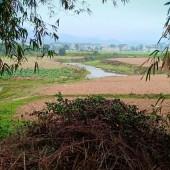 Bán lô đất view quá đỉnh, 2500m2 Lương Sơn, Hòa Bình, giá rẻ hiếm có.LH: 0386781800