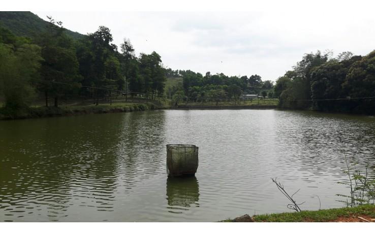 -Chỉ còn lô đất 1,9 ha, 600m2 thổ cư, bám mặt hồ giá rẻ cho các nhà đầu tư.