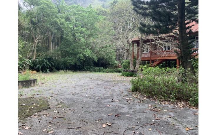 Bán khu nhà vườn 6000m2 tại Lương Sơn, Hòa Bình, giá 6,5 tỷ.