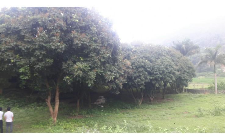 -Có lô đất đẹp ngay sát Xanh Villas 3700m2, có 300m2 thổ cư, giá rẻ cho các nhà đầu tư.