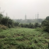 Cần bán mảnh đất 9700m2 có 800m đất ở tại Lương Sơn Hoà Bình