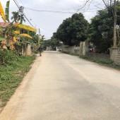 Cần bán 1800M2 Lương Sơn mặt đường nhựa 25km xe công tránh cách đường HCM 1,5km giá 1tr/m2