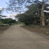 Bán gấp 1ha , 800m đất ở tại Lương Sơn Hoà Bình , giá cả thương lượng , LH:0962941645