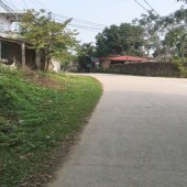Bán gấp 1500m2 đất nhà vườn ở Nhuận Trạch Lương Sơn Hoà Bình , giá rẻ .LH:0962941645