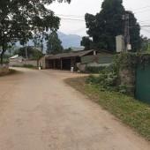 Bán gấp 3060m2 400m2 thổ cư giá 1.7ty lô góc đất bằng đường đẹp nằm tại ngã ba thuộc Lương sơn.
