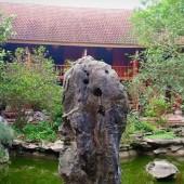 Cần bán 4300M2 khuân viên nhà Sàn vườn đỉnh cao tại Lương Sơn kinh doanh giá vài Tỷ.