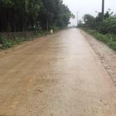 Bán ngay 7000m2 1200m thổ cư mặt đường Lương sơn đường nhựa vào 12m giá đầu tư 400k/m2.