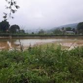 Nhanh tay sở hữu lô đất 1800m2, thổ cư 400m2. Xã Đông Xuân- Quốc Oai- Hà Nội.