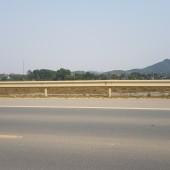 Cần bán dt 13000m2 đã có giấy phép xây dựng nhà sx ván ép tại Mông Hóa, Kỳ Sơn, Hòa Bình
