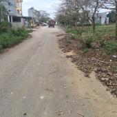 300m2 thổ cư Quốc Oai, Hà Nội, mặt đường lớn, view tuyệt đẹp, giá thỏa thuận.