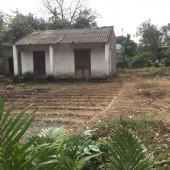 Bán rẻ mảnh đất 75% thổ cư tại Lâm Sơn, Lương Sơn, Hòa Bình.