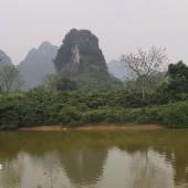 Bán gấp 13ha đất thổ cư và đất vườn đẹp nhất nhì Lương Sơn, HB.