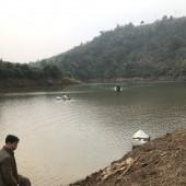 Chính chủ đang cần bán thửa đất 10ha đất trồng rừng sản xuất tại Yên Quang, Kỳ Sơn, Hòa Bình tuyệt đẹp giá rẻ