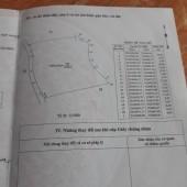 Chính chủ đang cần bán nhanh lô đất DT4326m2 trong đó ỉ cách khu CNC Hòa Lạc chỉ khoảng 6km cách đường cao tốc hòa bình khoảng 2km gần trường cấp 1/2/Đông Xuân   DT: có300m2 đất ở tại Đồng bèn Đông xuân Hà Nội