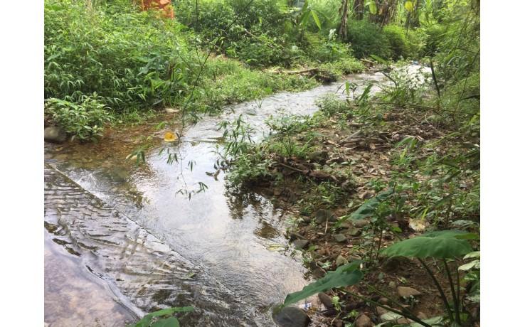 Bán 6200m2 đất thổ cư Ba Vì, Hà Nội. Nhanh tay liên hệ: 0386781800
