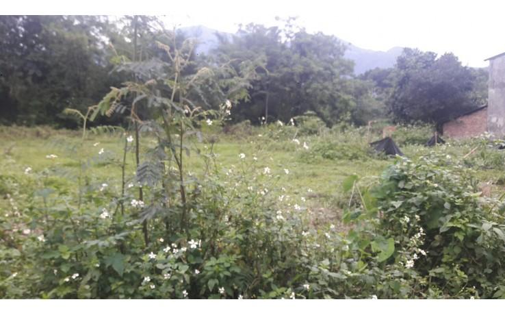 *Bán mảnh đất 1536m2 ,400m2 đất ở.  Giá yêu thương cho các nhà đầu tư.
