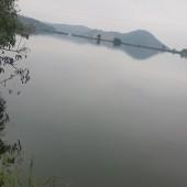 Qua tuyệt đỉnh cho quý khách làm nghỉ dưỡng trang trại nhà vườn chị cách đường 446 khoảng 500km cach trung tâm Hà Nội chỉ 35km giáo thông thuận tiện trong đất có hồ câu nhà cấp 4 giá hạt dẻ