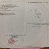 Chính chủ đang cần bán lô đất DT 383m2 trong đó có 240m2 đất ở tại thôn 7 Phú Cát Quốc Oai Hà Nội
