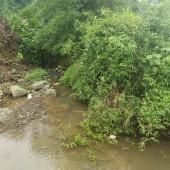Chính chủ cần bán lô đất DT 2200m2 có 400m đất ở tại phú Mãn Quốc Oai Hà Nội