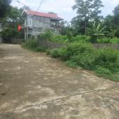 Chính chủ cần bán đất thổ cư thôn Đồng Vàng, xã Phú Mãn, Quốc Oai, Hà Nội.