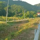 Chính cần bán thửa đất với DT 720m2 trong đó có 150m2 đất ở tại yên trung