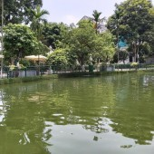 -Bán biệt thự 7000m2, có 1200m2 đất ở phú Mãn quốc Oai Hà Nội
