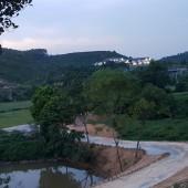 Siêu phẩm đất nghỉ dưỡng đẹp nhất Lương Sơn, Hòa Bình diện tích 11.600m2.