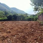 Chính chủ cần bán thửa đất tổng DT 1500m2 trong đó có 400m2 đất ở còn lại đất vườn tại Tiên Xuân Thách Thất Hà Nội Khu vực :Bán Đất tại Huyện Thạch Thất Hà Nội