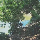 Bán đất nghỉ dưỡng tại Yên Bài Ba Vì Hà Nội 10000m2