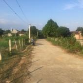 Bán đất tại Xã Yên Bài Ba Vì Hà Nội 1500m2, có 400m2 đất ở.