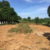 Bán đất nghỉ dưỡng giá rẻ tại Yên Bài Ba Vì Hà Nội 2430m2
