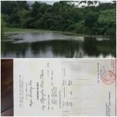 Bán đất nghỉ dưỡng tại xã Tiến Xuân Thạch Thất Hà Nội 2500m2