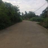 Bán đất nghỉ dưỡng tại Xã Yên Bài Ba Vì Hà Nội 5000m2