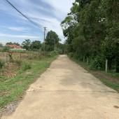 Bán đất tại Xã Yên Bài Ba Vì Hà Nội 2662m2, có 200m2 đất ở.